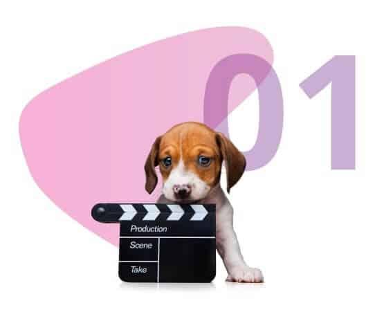 Врачи видео и отзывы